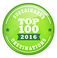 sustainable_destina-top-100_2016