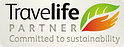 Travelife partner_logo
